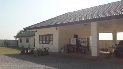 บ้านพร้อมที่ดิน 3200000 เชียงราย เมืองเชียงราย