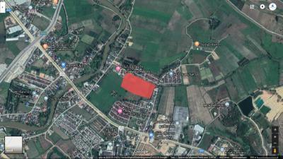 ที่ดิน 88701075 เชียงราย เมืองเชียงราย ท่าสาย